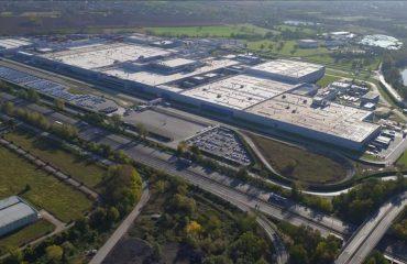 Toyota üretime ara veriyor | NTV