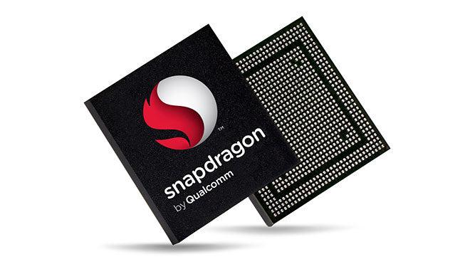 Snapdragon 898