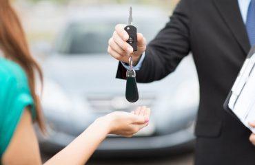Araç kiralamada yargıtaydan emsal karar!