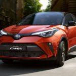 Çip krizinde son durum; Toyota üretimi durduruyor
