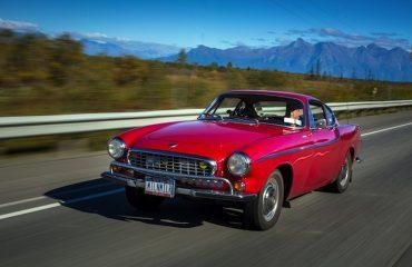 Dünyanın en çok kilometre yapmış otomobilini görmüş müydünüz?