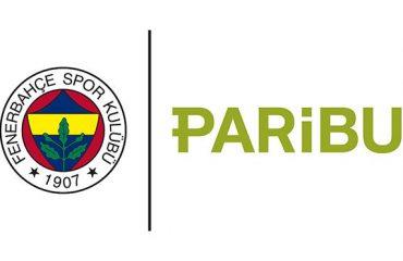 Fenerbahçe, Paribu ile
