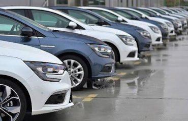Filo kiralamacılar bu yıl 70 bin araç alacak
