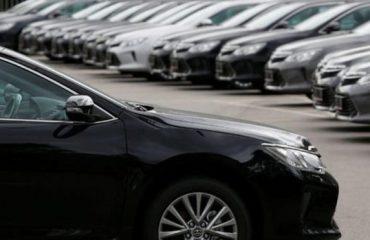 Yeni emsal karar; Sıfır otomobili