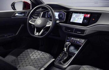 VW'den yeni model geliyor - Araba Haberleri