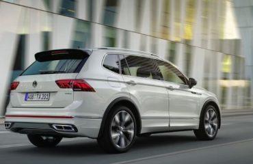 Volkswagen üretimi kısmen durduruyor; kriz felakete mi dönüşecek?