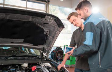 Yaz aylarında araç bakımı ihmal edilmemeli!