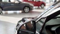1632071950 499 131944 1200x627 100 bin tlye kadar alinabilecek ikinci el arabalar 2020 mart ayi en uygun ikinci el araba modelleri listesi 1583156578121