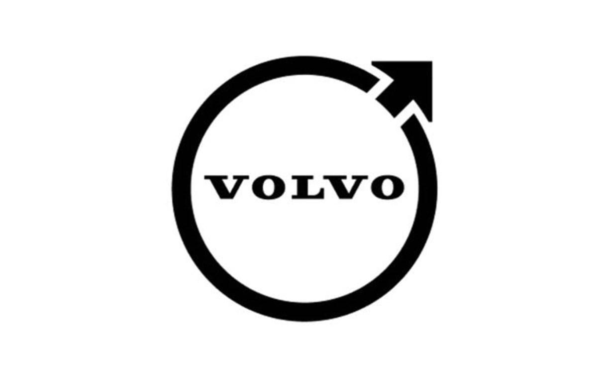 1632754216 168 Volvo logosunu degistirdi Iste logosunu degistiren sirketler