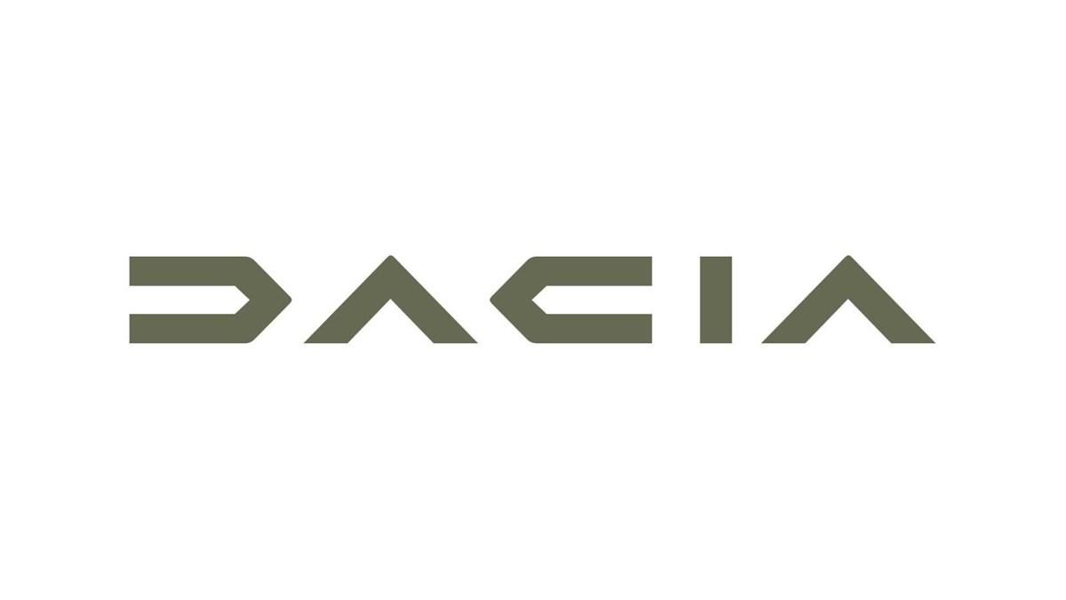1632754216 571 Volvo logosunu degistirdi Iste logosunu degistiren sirketler
