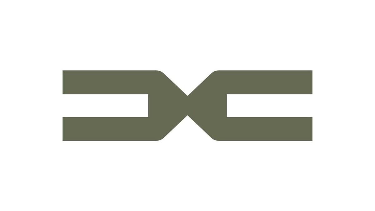 1632754216 683 Volvo logosunu degistirdi Iste logosunu degistiren sirketler