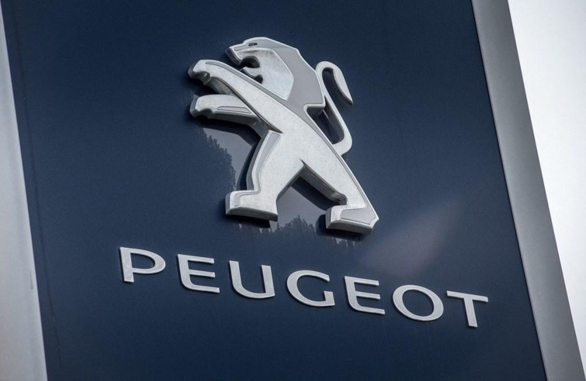 1632754217 589 Volvo logosunu degistirdi Iste logosunu degistiren sirketler