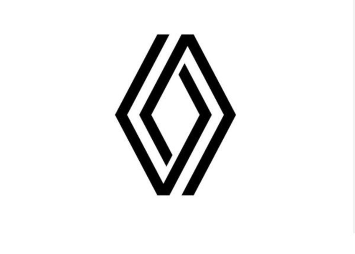 1632754217 904 Volvo logosunu degistirdi Iste logosunu degistiren sirketler