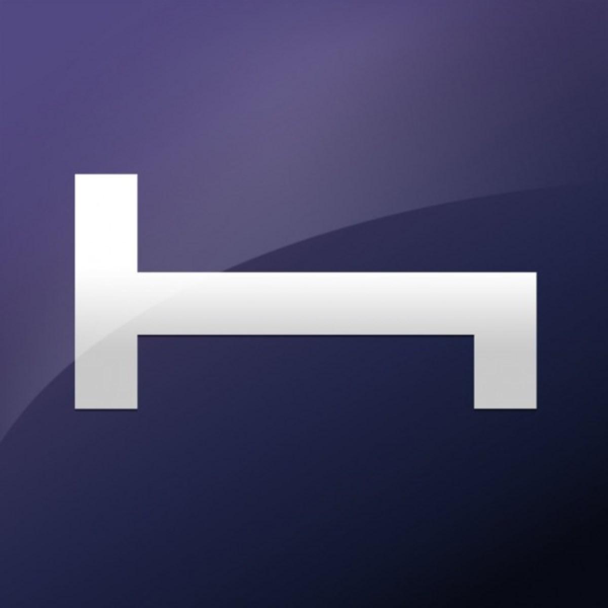 1632754218 914 Volvo logosunu degistirdi Iste logosunu degistiren sirketler