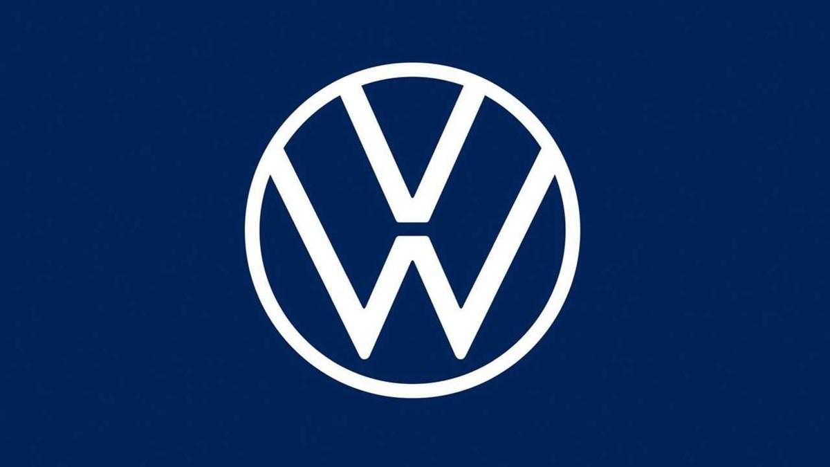 1632754218 959 Volvo logosunu degistirdi Iste logosunu degistiren sirketler