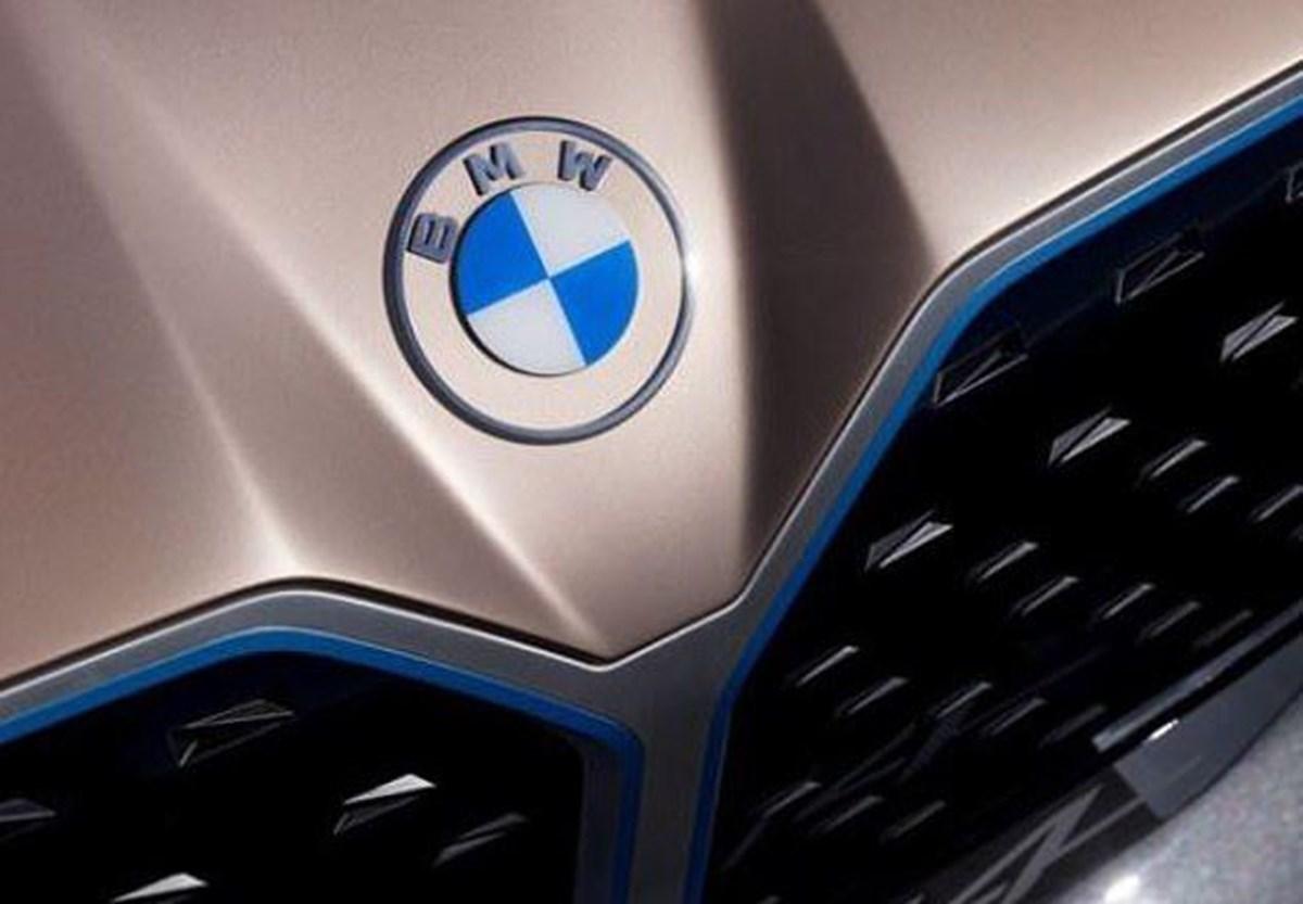 1632754222 273 Volvo logosunu degistirdi Iste logosunu degistiren sirketler