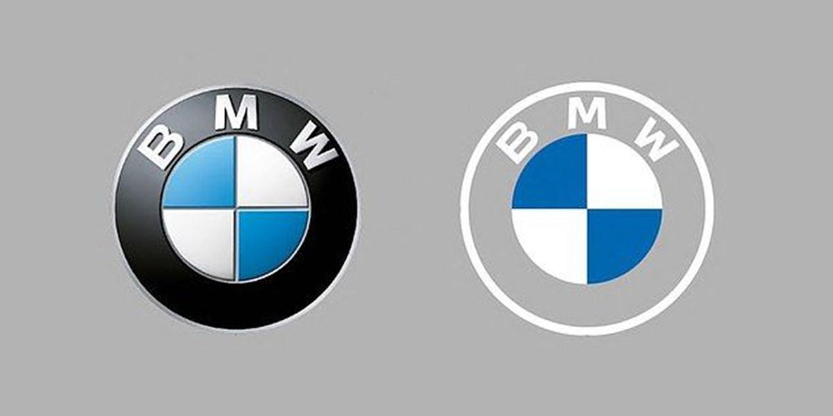 1632754222 440 Volvo logosunu degistirdi Iste logosunu degistiren sirketler