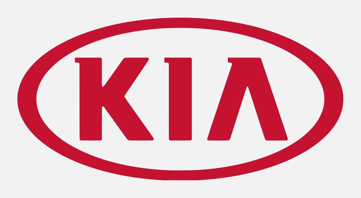 1632754222 829 Volvo logosunu degistirdi Iste logosunu degistiren sirketler