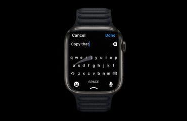 Apple Watch Series 7 tanıtıldı; işte öne çıkan tüm detaylar