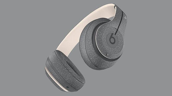 Beats Studio3 tanıttı, Beats Flex