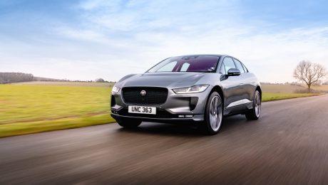 BMW, MINI ve Jaguar markalarıyla yer alacak