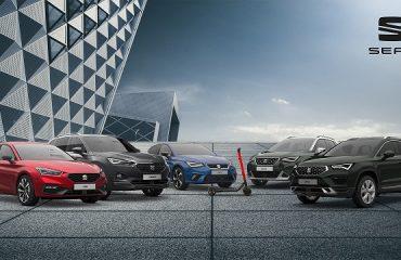 En yeni modelleriyle Autoshow 2021'de!