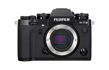 Fujifilm GFX50S II ve X-T30 II tanıtıldı; işte fiyat ve özellikleri