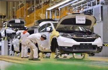 Japonya'da online araç satacak!