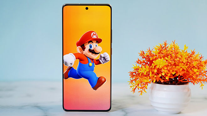 Merak edilen Xiaomi Civi modelinin modern tasarimi ortaya cikti