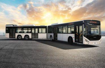 Otokar cephesinden İstanbulluları ilgilendiren metrobüs anlaşması