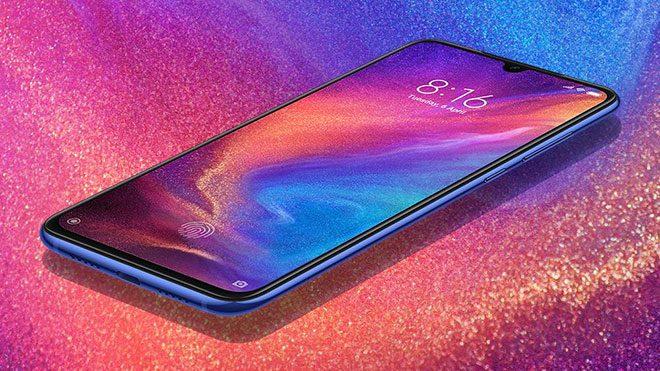 Xiaomi MIUI 12 MIUI 13 Android 12