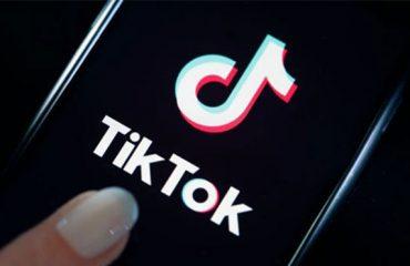Instagram paza kazanma yöntemi TikTok için geliyor
