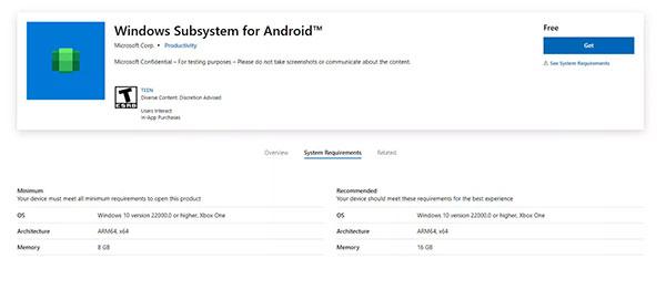 microsoft xbox konsollara android destegi getiriyor olabilir