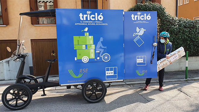 tasimaciliga odaklanan dort tekerlekli elektrikli bisiklet tanisin 3