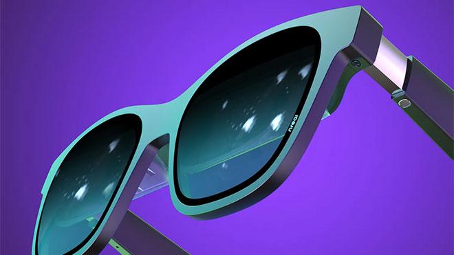 akıllı gözlük Nreal Air