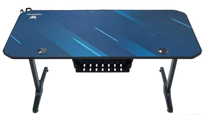 Acer, oyunculara özel yeni VRR'lı Predator projektörünü tanıttı