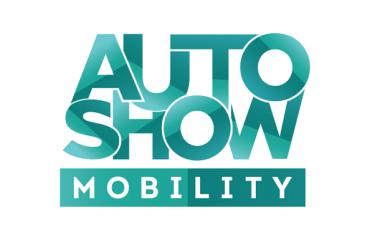 Autoshow 2021 Mobility'nin süresi uzaltıldı!