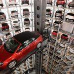 Avrupa otomobil pazarı düşüyor - Otomobil Haberleri
