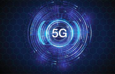 5G General Mobile