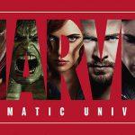 Marvel Sinematik Evreni maratonu ne kadar zamanda tamamlanıyor?