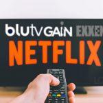 Netflix, BluTV, Gain, Exxen ve Prime toplamı için aylık ne kadar vermek gerekiyor?