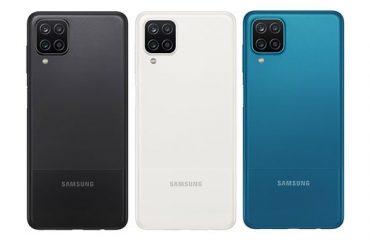 Türkiye ihtimalli Samsung Galaxy A13 5G için işlemci netlik kazandı