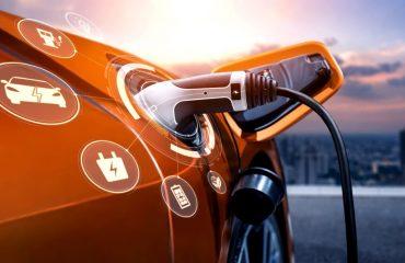 Türkiye'nin ilk Elektromobilite Fuarı9 Aralık'ta kapılarını açıyor