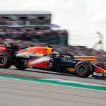 Verstappen ilk sırada başlayacak!